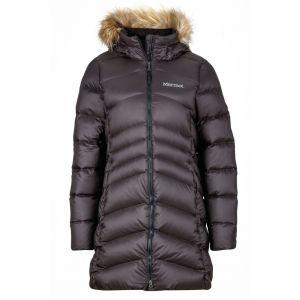 Пальто Marmot Wm's Montreal Coat 78750