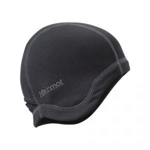 Шапка Marmot Wm's Power Stretch Linet Hat 18820