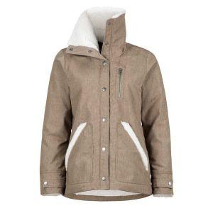 Куртка Marmot Wm's Rangeview Jacket 59980