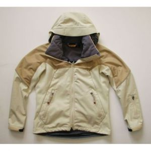 Куртка Marmot Wm's Storm Queen Jacket  1434