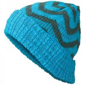 Шапка Marmot Wm's Young Hat 19030