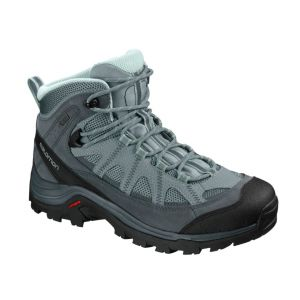 Ботинки Salomon Authentic Ltr GTX W 404644