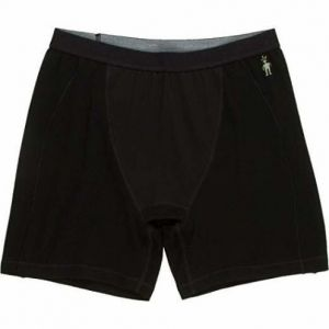 Термотрусы Smartwool Men's PhD Wind Boxer Brief (SO937)