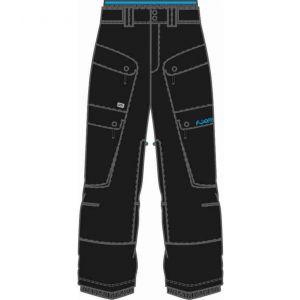 Штаны сноубордические Fob SPMS001 Men's Snowboard Pants