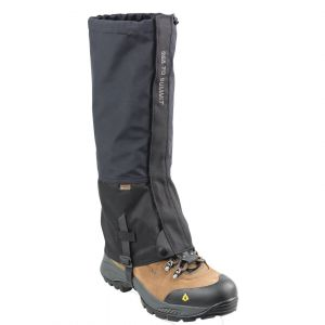 Гетры Sea to summit Alpine eVent Gaiters (XL)