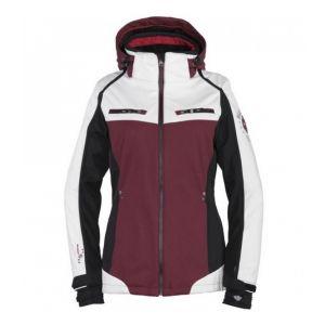 Куртка горнолыжная Killtec Marta