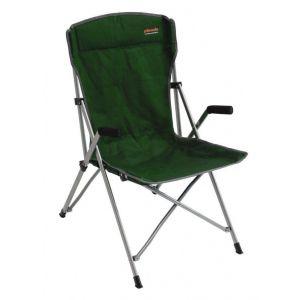 Раскладное кресло Pinguin Guide Chair 48х34х46