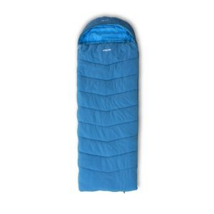 Спальный мешок Pinguin Safari 190 2020