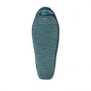Спальный мешок Pinguin Tramp 195 2020