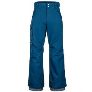 Штаны горнолыжные Marmot Motion Pant 70290