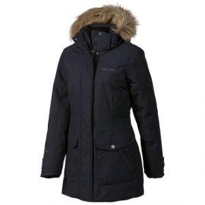Куртка пуховая Marmot Wm's Geneva Jacket 78280