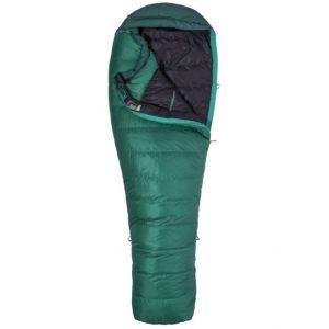 Спальный мешок Marmot Palisade Long 900715