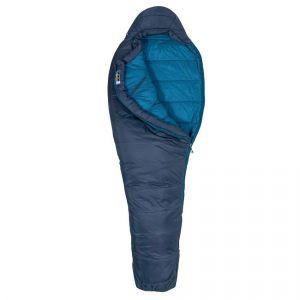Спальный мешок Marmot Wm's Ultra Elite 20 39380