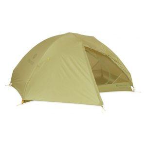 Палатка Marmot Tungsten UL 2P 37810