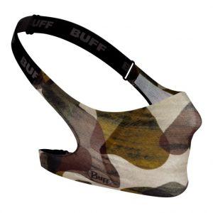 Маска защитная Buff Filter Mask Burj Multi