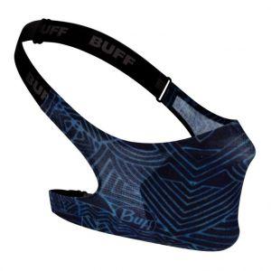 Маска защитная Buff Kids Filter Mask Kasai Night Blue