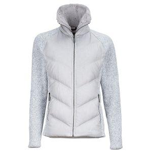 Куртка пуховая Marmot Wm's Thea Jacket 89040