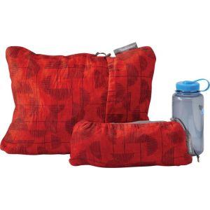 Подушка Therm-a-rest Compressible Pillow L