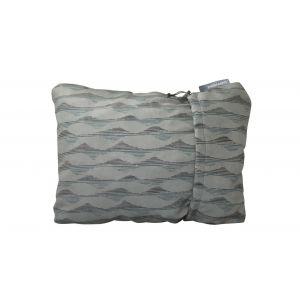 Подушка Therm-a-rest Compressible Pillow M