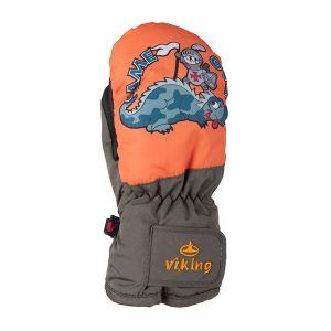 Варежки горнолыжные Viking 125/17/8621 Mike