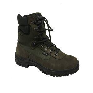 Ботинки Bestard Asalto Military
