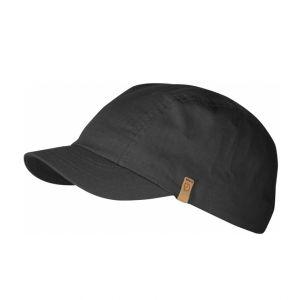 Кепка Fjallraven Abisko Pack Cap (77271)