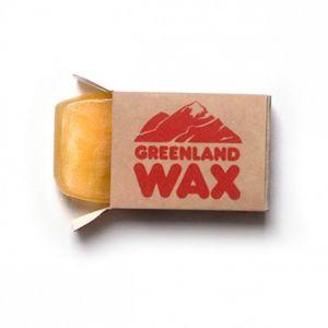 Воск Fjallraven Greenland Wax Travel Pack