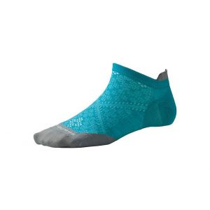 Спортивные термоноски Smartwool Women's PhD Run Ultra Light Micro
