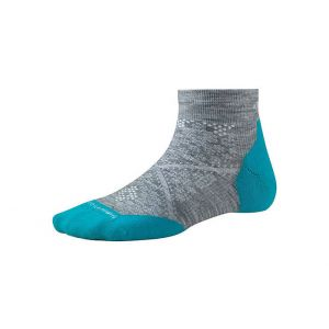 Спортивные термоноски Smartwool Women's PhD Run Light Elite Low Cut