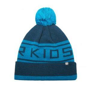 Шапка Color kids Switter Hat