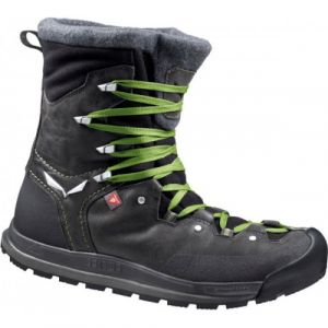 Ботинки Salewa MS Snowcap WP 63438