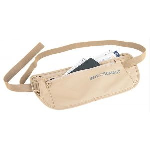 Кошелек Sea to summit Money Belt