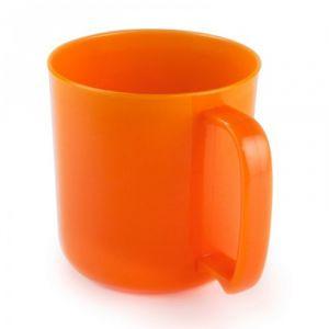 Кружка Gsi outdoors Cascadian Mug