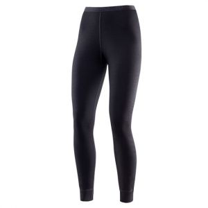 Термоштаны Devold Duo Active Woman Long Johns