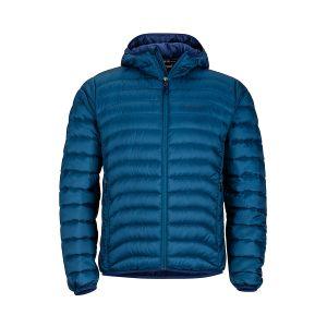 Marmot Tullus Hoody 81200