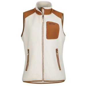Marmot Wm's Wiley Vest 89340