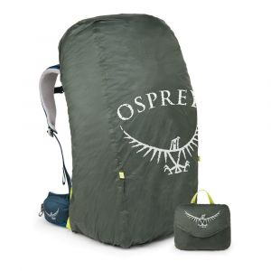 Чехол на рюкзак Osprey Ultralight Raincover M