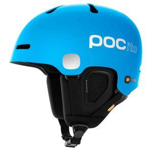 Шлем горнолыжный Poc POCito Fornix