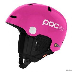 Шлем горнолыжный Poc POCito Light helmet