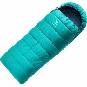 Спальный мешок - одеяло Deuter Starlight SQ 3720319