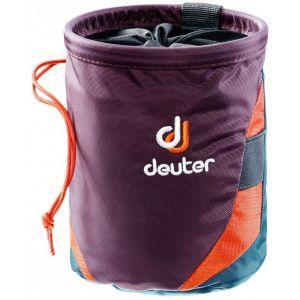 Мешочек для магнезии Deuter Gravity Chalk Bag I M 3391017
