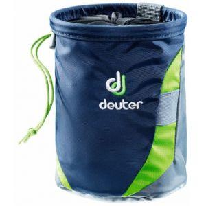 Мешочек для магнезии Deuter Gravity Chalk Bag I L 3391117