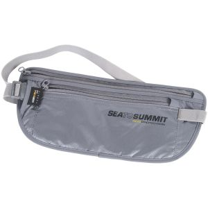 Кошелек Sea to summit Money Belt RFID