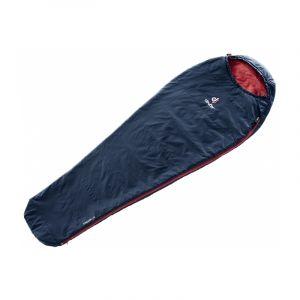 Спальный мешок - кокон Deuter Dreamlite 3703019