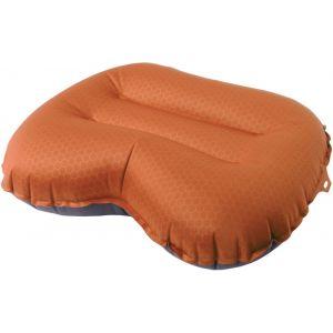 Подушка надувная Exped Airpillow Lite L