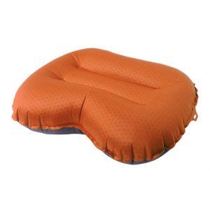 Подушка надувная Exped Airpillow Lite M