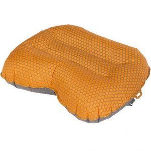 Подушка надувная Exped Airpillow UL M