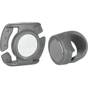 Питьевая система Osprey Hydraulics Hose Magnet Kit