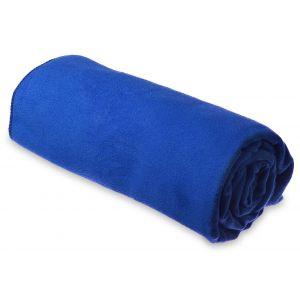Полотенце туристическое Sea to summit DryLite Towel XS 30х60 cm