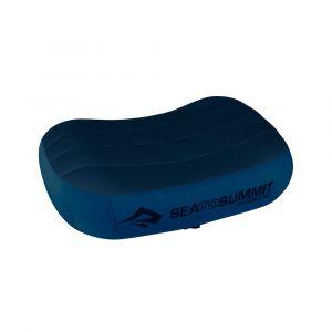 Подушка надувная Sea to summit Aeros Premium Pillow Deluxe